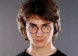 Гарри Поттер может стать хоббитом