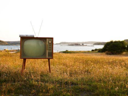 Цифровое телевидение к 2011 году станет доступным для 80% населения Беларуси
