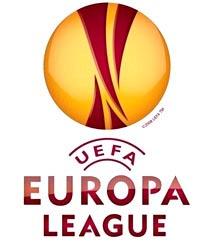 Жеребьевка третьего квалификационного раунда Лиги Европы.