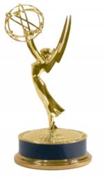 Номинации Emmy-2009