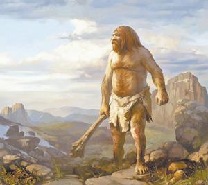 Кто съел параллельное человечество?