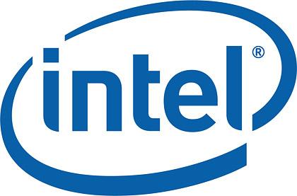 Intel: новый раунд снижения цен на CPU