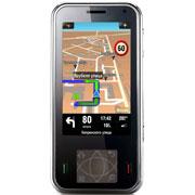 Google Android теперь со спутниковой навигацией по России