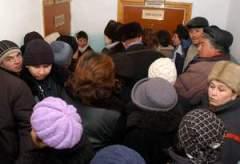 У малоимущих родителей в Беларуси могут изъять детей?