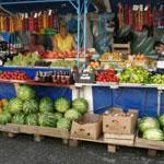 Пережитки «рыночной» экономики