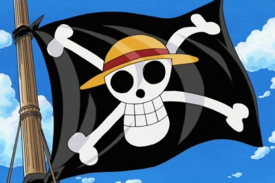 ���������� The Pirate Bay ������ � ��� �� ������ � ����������