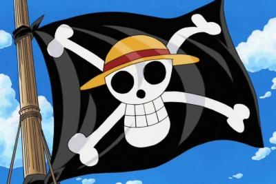 Основатели The Pirate Bay подали в суд на борцов с пиратством