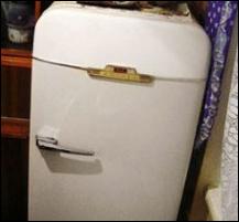 Жительница Жлобина нашла в холодильнике… труп