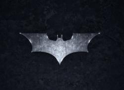 Съемки продолжения саги о Бэтмене начнутся в 2010 году