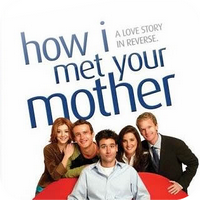 OST - How I Met Your Mother