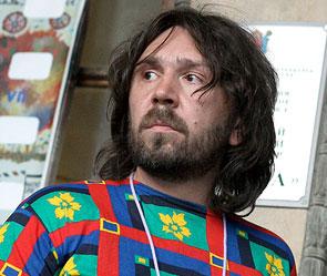 Сергея Шнура избили уличные хулиганы
