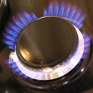 «Подорожание газа – лишний повод автолюбителям призадуматься» (плюс формула)