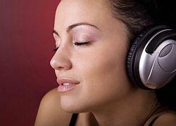 Цифровые наркотики: чем опасны звуки?