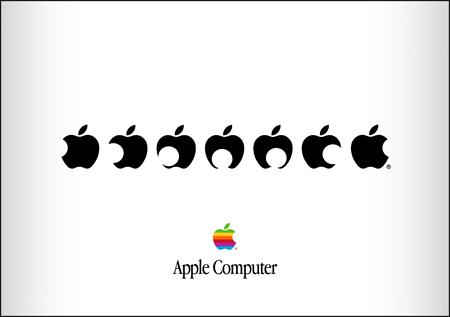 Apple ��������� ������� ����������?