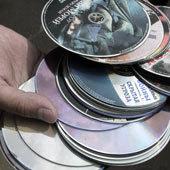 Два москвича получили тюремный срок за пиратское ПО Adobe