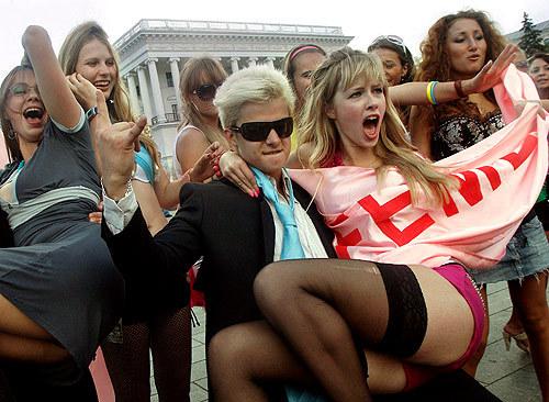 секс украински смотреть онлайн - 11
