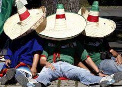 В Мексике живет человек с именем из 41 буквы