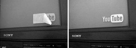 Отвыкли от телевизора?