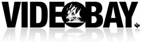Основатели Pirate Bay объявили о создании нового проекта