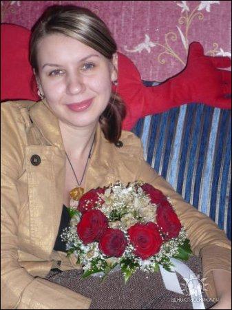 «Одноклассники»: штраф 15 тыс. руб. за комментарий к фото