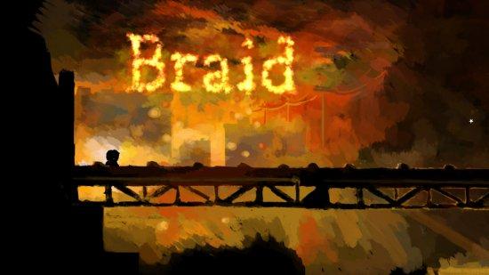 Создатели Braid ищут таланты