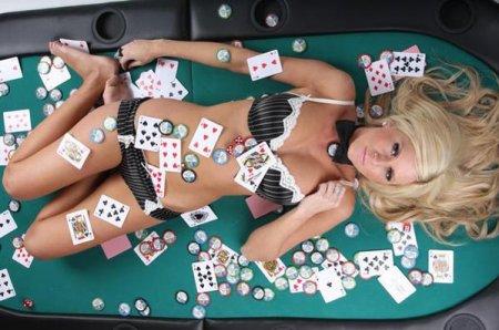 Miss COED: Rochelle Ninette