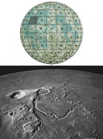 Реклама на Луне поднимает вопросы о будущем человечества