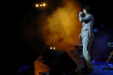 Ассаи официально заявил о своем уходе из группы KREC