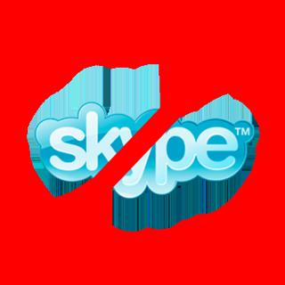 eBay готова закрыть Skype