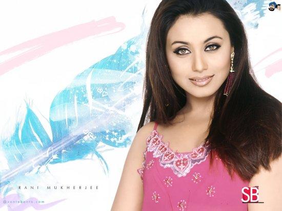 Красивые индийские девушки