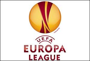 Лига Европы ! Борисовский БАТЭ узнал своего соперника в стадии плэй-офф !