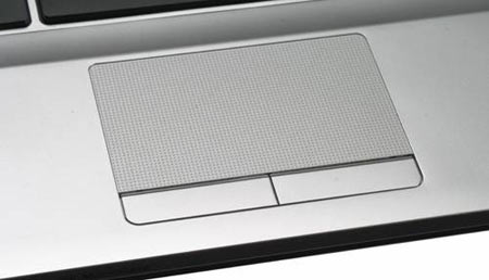 Sony VAIO VGN-FW48E/H — стильный и дорогой