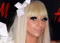 Знаменитая певица из США заявила, что она - гермафродит