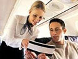 Сделано в США: проездной на воздушные перелеты