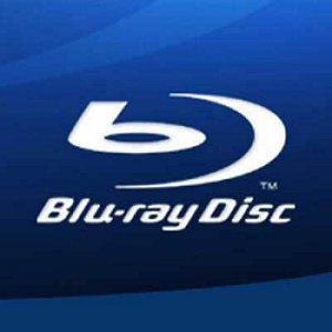 Несколько главных проблем формата Blu-ray