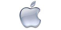 К 2012 году Apple будет продавать 80 млн. смартфонов в год