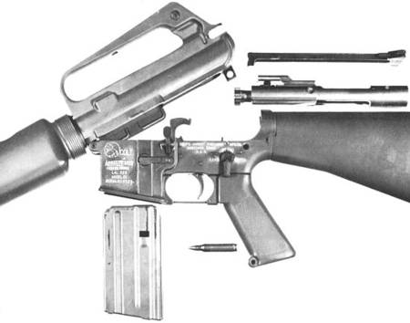 �������������� �������� AA-12