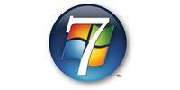 Windows 7 можно будет пользоваться 120 дней без активации