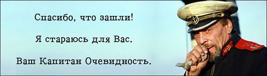 1250847071_9.jpg