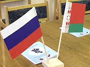 Кокойты: Южная Осетия хочет присоединиться к Союзному государству Беларуси и России