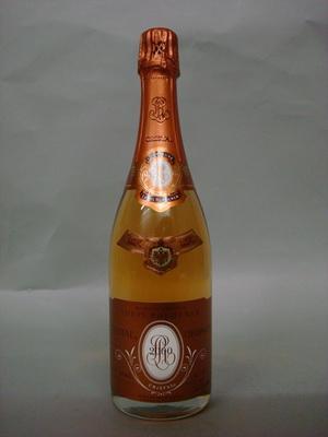 Что пьют российские олигархи?