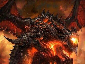 Blizzard анонсировала новое дополнение к World of Warcraft