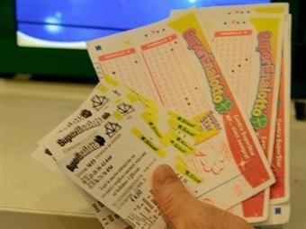 Житель Италии выиграл в лотерею 148 миллионов евро