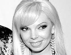 Убитую модель Playboy опознали по силиконовой груди