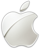 Apple доминирует на рынке ПК