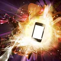 Во Франции вновь зафиксирован факт взрыва iPhone