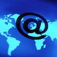 В интернете произошла массовая атака на 57 тыс. сайтов