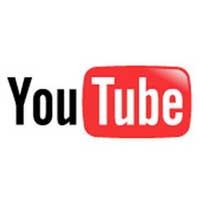 Google.COM ������ �� YouTube ����� ����������� ���������