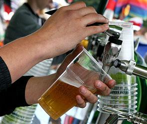 Пиво вызывает страшную болезнь