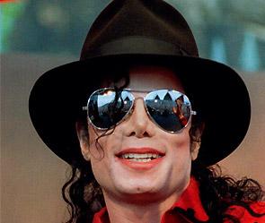Майкл Джексон жив?